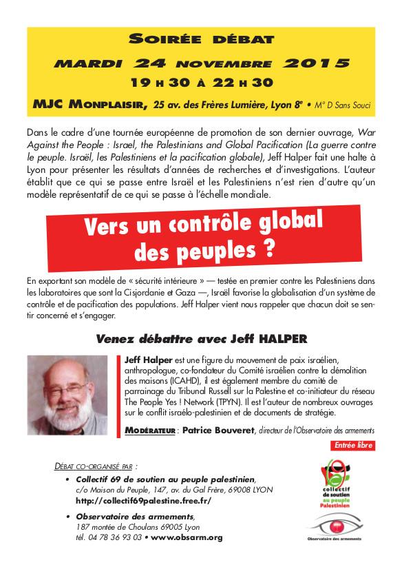 Pub A5-J. Halper