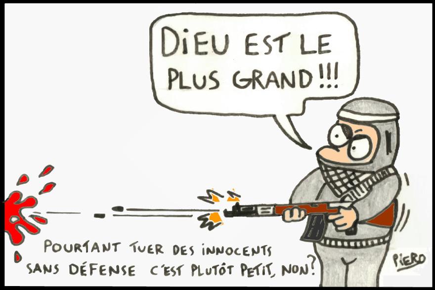 caricature 143