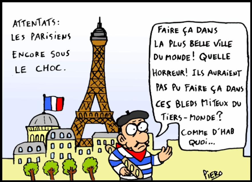 caricature 144