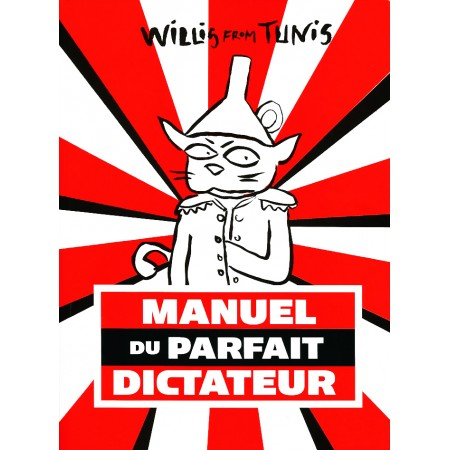 manuel-du-parfait-dictateur
