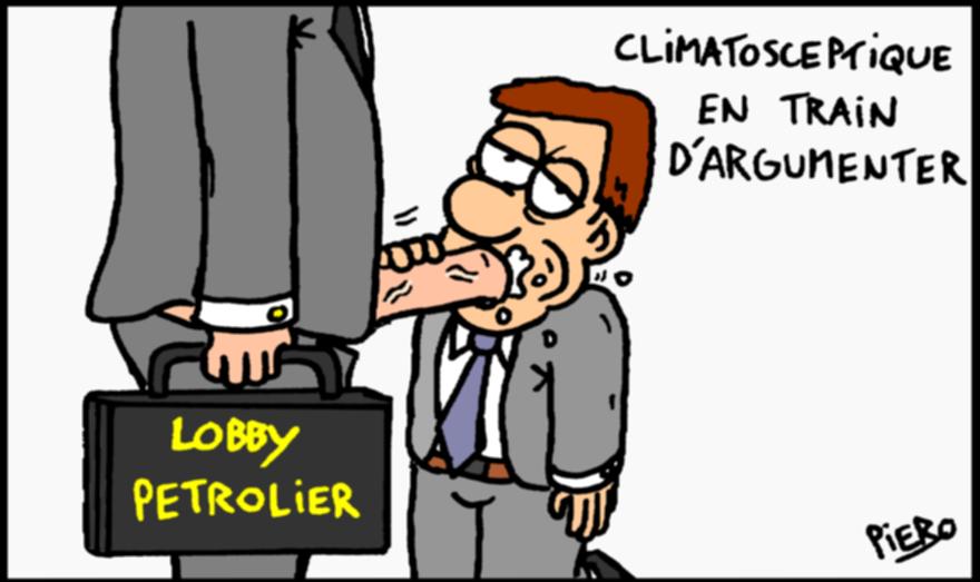 caricature 140