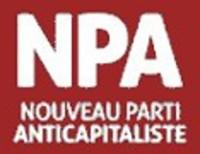 logo.png2