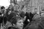Reportage : Zad connection Lyon Saint-Etienne 30 janvier 2016 (par Dan's)