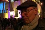 Lyonvideos.fr : L'hygiène à Lyon ? (par Marc Chinal)