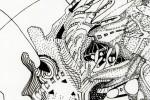Les discussions inconscientes : Les armes et la parure (par Jill Eot)