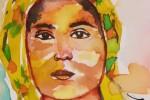 Femmes d'Anatolie : Lohusa (par Derya Avci)