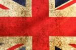 Expression libre : Quelles voies suivre après le Brexit ? (par Noura Mebtouche)