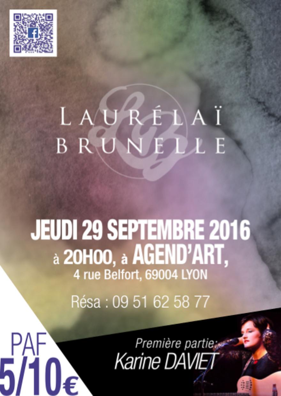 flyer-concert-laurelai-brunelle-29-09-20161