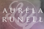 Agenda : Laurélaï Brunelle en concert le 29 septembre à Agend'art !