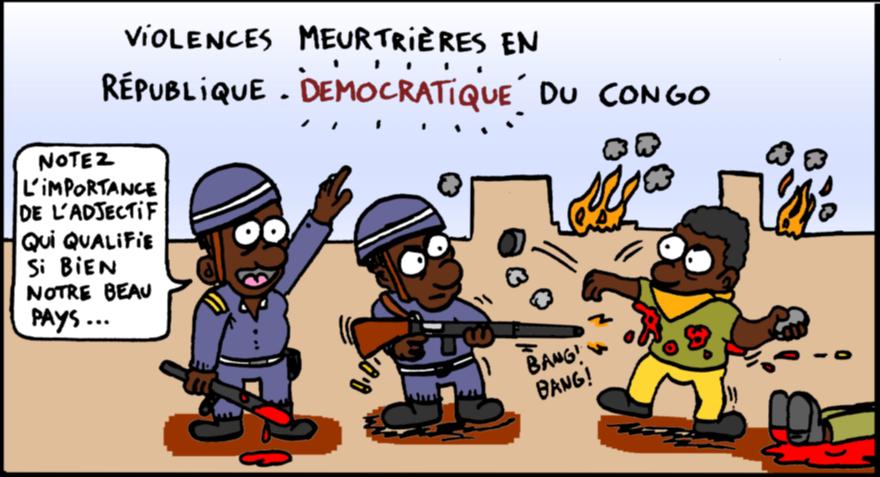 caricature-183