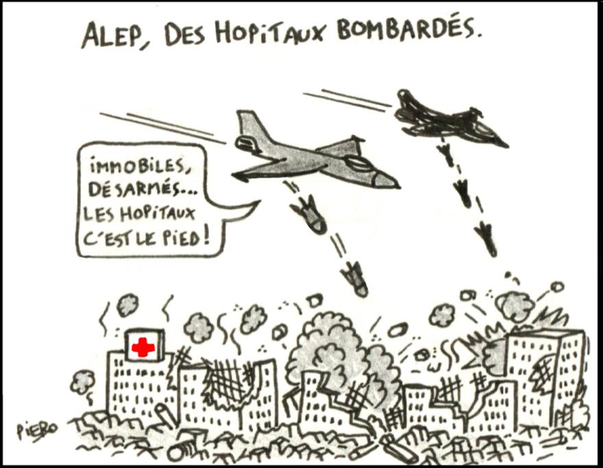 caricature-184