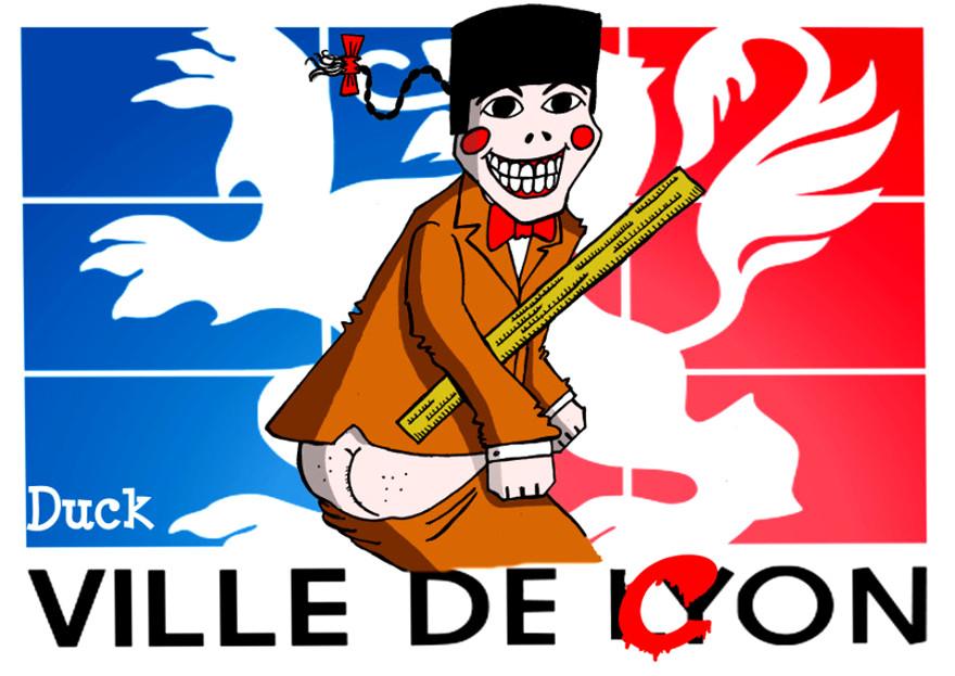 afficheguignolsite