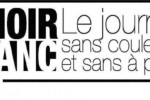 Presse alternative et indépendante : Itv de David, redac' en chef du journal Noir et Blanc (propos recueillis par Sacha)