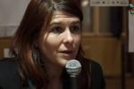 DROIT DE PAROLE/ QUESTIONNAIRE DE PROUST : Entrevue avec Charlotte Marchandise candidate à l'élection présidentielle issue de LaPrimaire.org  (PAR LA RÉDAC')