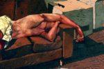 """L'oeuvre du Jour : """"Dreamer"""" (par Ivan Brun)"""