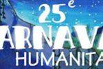 Agenda : 25e Karnaval Humanitaire, du 25 mars au 1er avril 2017