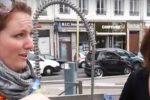Reportage TV : La Disco Soupe (par Den's et Dan's)