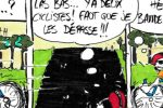 "BD : ""Mais pourquoi ??!"" (par Puiss)"