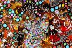 """L'œuvre du jour : """"Sans Titre"""" (par Robin Chuter)"""
