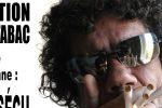 """On l'a ressorti du placard : """"Augmentation des prix du tabac, fumez plus !"""" (par BN et ZEBRA)"""