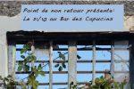 Agenda : Soirée de l'asso Point de Non Retour/ Expo photos de Juli Jana (du 21 octobre au 18 novembre)