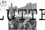 Agenda : Permanence de l'exposition Lutte !