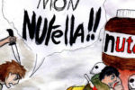 """Crabouillons du jour : """"Spécial Nutella"""" (par Jerc, Géco-Yellow, et Duck)"""