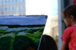 Photo(s) d'un Jour : La marche pour le climat (par Le Texan)