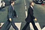 """La zone du Grugru : """"Zlozlo le Beatles !"""" (par Heller)"""