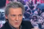 A voir ailleurs : Yvan Le Bolloc'h en colère sur BFM TV (par Mad)
