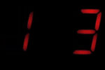 """A voir ailleurs : """"Arrête le temps"""" (par Disthène)"""