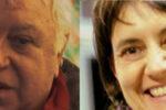 Tribune(s) : Nathalie Arthaud et Gérard Filoche sur la réouverture des écoles prévue le 11 mai (propos recueillis par Sacha)