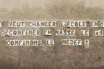 """Photo(s) d'un Jour : """"Collages"""" (par Duck)"""
