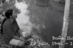 Revue de presse : Radio Ucamara rend hommage à Doña Ilda Ahuanari (Pérou)