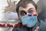 Crabouillons du Jour ! : L'actu croquée par Bib'S, Duck, Jerc, Piero et V
