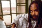 Article : Mumia Abu Jamal, l'homme qui a battu le couloir de la mort (par Sacha)