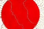 """L'oeuvre du Jour : """"Italia-Japan love"""" (par Stella Rennela)"""