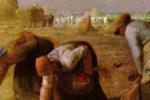 "La Zone du Grugru : ""Des Gruneuses"" (par Laurent Heller)"