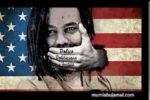 Radio Foutou'art : Itw de Jacky Hortaut, co-organisateur du collectif de soutien à Mumia Abu Jamal (par Sacha)