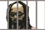 Le mercredi 7 avril : tou-te-s devant le consulat des Etats-Unis de Lyon pour exiger la libération de Mumia Abu Jamal !