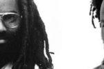Appel aux dons : Le collectif de soutien à Mumia Abu Jamal Lyon lance une cagnotte solidaire en ligne !