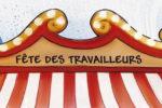 """Crabouillons du Jour : """"La semaine de Jerc"""" (par Jerc)"""