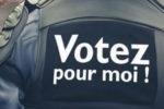 """Crabouillons d'actu : """"Le vote bleu Marine En Marche"""" et """"Le président communicant"""" (par Jerc)"""