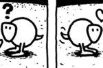 BD/ La Zone Du Grugru : «Conflit sur Gromük» (par Heller)